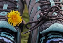 נעלי עבודה לגינה, האם אתם באמת יודעים מהי הנעל המתאימה?